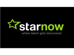 StarNow - Are You Someone Who Casts Talent?