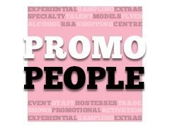 Promotional Staff Required Throughout Jan - Brisbane