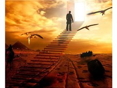 People Required for Past Life Regression Documentary