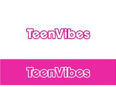 Presenters Wanted for Teen Vibes Competition
