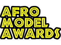 Models Needed to Catwalk at 6th Afro Model Awards