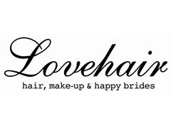 Bridal hair stylist required - London