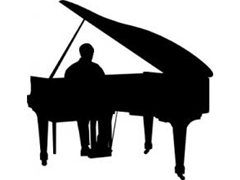 Piano/Vocal Entertainers Required, North West