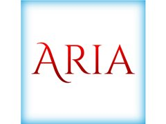 Actors Needed for Upcoming Short Film - Aria