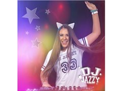 Looking for Kids that Love to Perform for DJ Jazzy's get Whacky Music Video