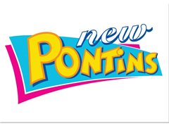Pontins Assistant Entertainments Managers