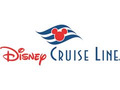 Disney Cruise Line: Seeking Experienced Automation Operators