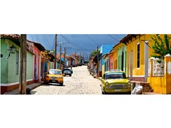 Videographers & Photographers wanted in Cuba for Travel Story