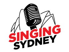 Urgently Need: Experienced Singing Teacher