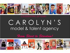 Models & Actors wanted - Ontario