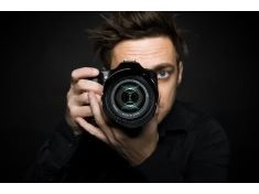 Couples Required for Video & Stills Shoot in Marlborough