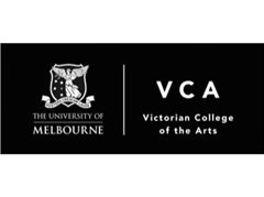 Register Your Interest for Victorian College of Arts Project Castings!