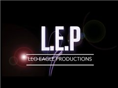 Various Actors Required for Lead and Supporting Roles in Short Film