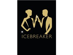 Icebreaker is Holding a Brand Ambassador Selection Party