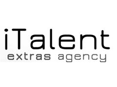Actors/Extras wanted for NZ and International productions - Auckland