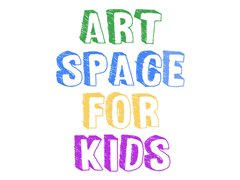Promo Staff Required for Fun Interactive Kids Promotion