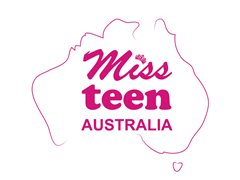 Do You Have What it Takes to Be the Next Miss Teen Australia?