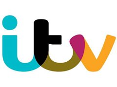 Big Personalities Required for new ITV1 Show: Plus-Size Only in Bahamas