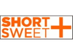 Short+sweet Auckland is back in 2012 - New Zealand