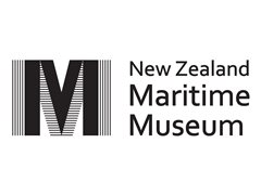 Actors Wanted for Character Encounters - Maritime Museum