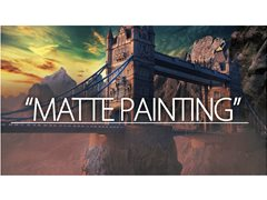 Digital Matte Painting Artist Required for Short Film