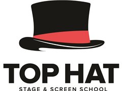Dance Teacher Needed for Top Hat Stage School: St. Albans