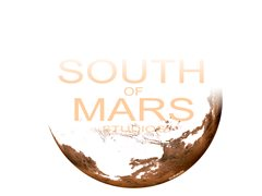 South Of Mars Studios PTY LTD Call for Graphic Designers