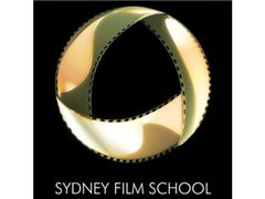 Actors Required for Short Comedy Student Film