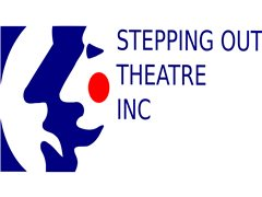 Mature Male Aussie Actor for Community Theatre Role