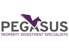 Actors Required for Short Commercial for Property Investment Firm