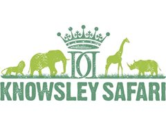 Trio of Actors Required for Events Programme at Knowsley Safari