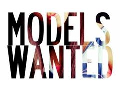 Models wanted for Promo Events in Mayfair, London