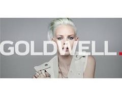 Goldwell Requires Models for Short Creative Haircuts for a Hair Show