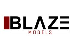 Blaze Models Looking for Models/Ordinary People