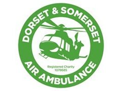 Two Actors Needed for Dorset & Somerset Air Ambulance Reconstruction Video