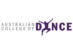 Dance Trainer And Assessor Required - Melbourne - Contract Role