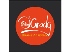 Drama Teacher Needed To Change Kids' Lives