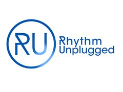 Choreographers and Dancers Needed for Rhythm Unplugged
