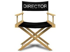 Director Needed for a Web Series- 6 Episodes