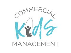 Opening Books - Kids Commercials, Film, Modelling & Print QLD