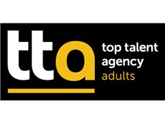 Actors Aged 16-22 for Feature Films, Theatre, Commercials, TV & More