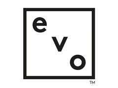 Models Required for EVO Editorial Shoot