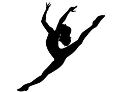 Dance Teacher required for Auckland Studio
