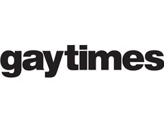 Gay Times Magazine is Looking for Completed LGBTQ+ Films or Series