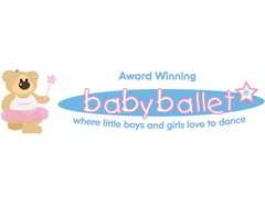 Fun, Energetic Teacher Wanted for Magical Babyballet® School in Birmingham!