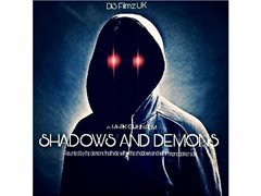 Shadows and Demons