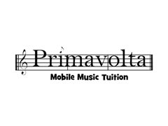 Music Tutors Wanted - All Instruments / All Areas