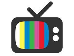 Female Featured Extra Required for TVC