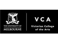 VCA Short Film Looking For Female Child Actresses