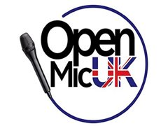 Poole Music Competition - Open Mic UK